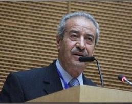 تيسير خالد يرحب بمقاطعة روسيا الاتحادية لمؤتمر وارسو حول السلام في الشرق الاوسط