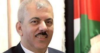 على ماذا يرتكز الوضع القانوني للاجئين الفلسطينيين؟
