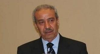 تيسير خالد يحذر من شراء أكاذيب اسرائيل كاتس ونفتالي بينيت