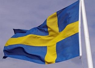 منظمات حقوقية تنتقد السويد بسبب تأخر معاملات لم شمل الأسر القادمة من السورية