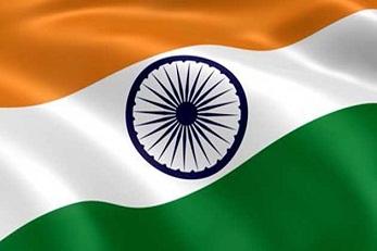 الهند تقدم 1.25 مليون دولار لدعم الاونروا