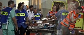 الاحتلال يُعلن عن مقتل جندي صهيوني جراء إصابته في مخيّم الأمعري