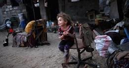 قطاع غزة أضحى مركزاً للأزمات الاقتصادية والاجتماعية والإنسانية