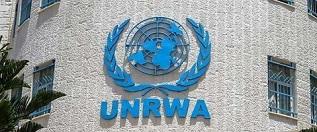 الأونروا تطلق نداءها لتمويل متطلبات فلسطينيي سورية للعام 2020