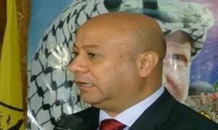 أبو هولي: إسرائيل قتلت اتفاق أوسلو بانتهاكها كل قضايا الحل النهائي