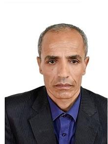 حسن عبد الحميد: نحذر من قطع المساعدات الغذائية والمالية لأنها تمس بمعيشة اللاجئين الفلسطينيين في سوريا