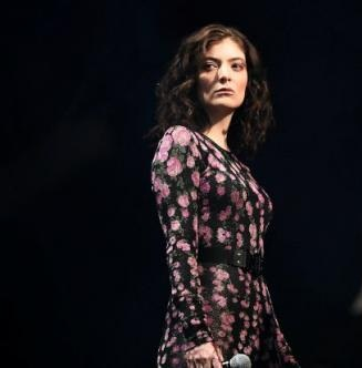 بعد مقاطعتها إسرائيل.. أكثر من مائة فنان وكاتب ومخرج عالمي يدعمون المغنية الشهيرة