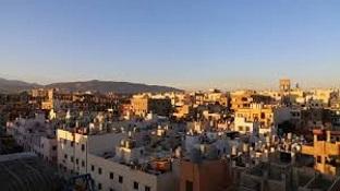 الأونروا تجتمع بالسفارة في بيروت.. و5 ملايين $ للاجئين الفلسطينيين في لبنان