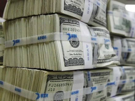 أمريكا تعلن وقف تمويل الاونروا