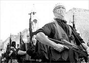 فلسطين تنتصر بصمودها: تمسُّك بالمقاومة وإصرار على التحرير