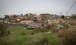 الإعلام العبري: إقامة بؤرة استيطانية جديدة باسم المستوطن القتيل قرب نابلس