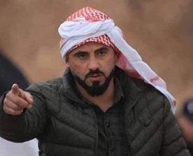 سكرتاريا «أشد» المركزية تدين اعتقال الاحتلال للقيادي ثائر بني عودة سكرتيرها في جامعة القدس المفتوحة