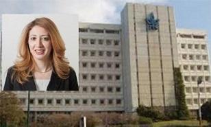 أكاديمية فلسطينية بجامعة تل أبيب تُضرب عن التعليم تضامناً مع غزة