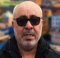 ترشح الفلسطيني سعيد هدروس للانتخابات البرلمانية السويدية يثير حفيظة إسرائيل