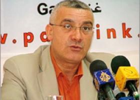 مطلوب إنهاء آلية الامم المتحدة لإعمار قطاع غزة و ليس مراجعتها