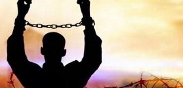 سلطات الاحتلال تمدد اعتقال (3) طلاب من جامعة