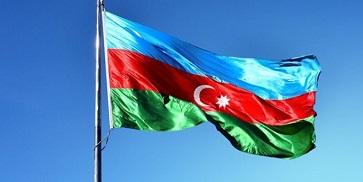 """أذربيجان تتبرع بـ200 الف دولار لدعم """"الأونروا"""""""