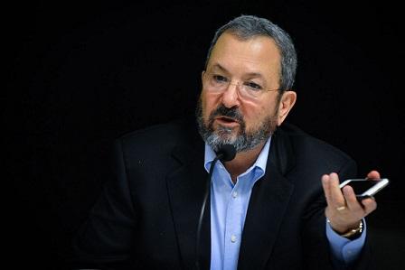 تفاخر باراك بقتل الفلسطينيين.. كيف يدفع الثمن؟