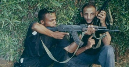 في ذكرى عملية «حصن مرغنيت» المقاومة الوطنية: جاهزون لمواجهة أي عدوان اسرائيلي على غزة