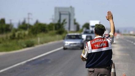 مخاوف في أواسط اللاجئين السوريين والفلسطينيين من الترحيل بسبب الاجراءات الأمنية التركية المشددة