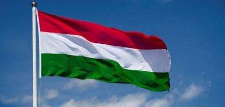 السفراء العرب لدى المجر يؤكدون دعم الموقف الفلسطيني
