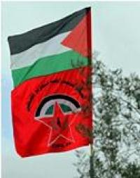 الديمقراطية ترحب بإطلاق اسم القدس على الدورة الـ29 للقمة العربية بالظهران
