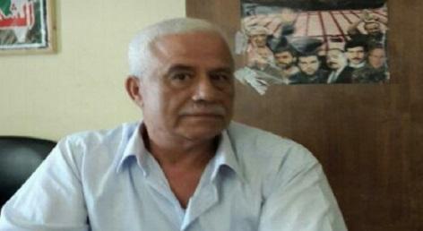 القيود المصرفية تفاقم أزمة الفلسطينيين في لبنان