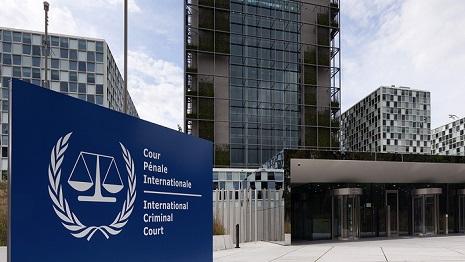 الجنائية الدولية توافق على طلب فلسطيني الخارج بتقديم مرافعة ضد جرائم الاحتلال
