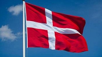 الدنمارك تتبرع للأونروا بـ 3.6 مليون دولار