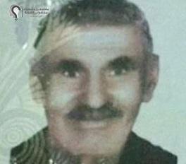فقدان مسنّ فلسطيني في دمشق وعائلته تناشد