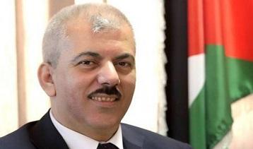 عيسى: المستوطنات الإسرائيلية غير قانونية بموجب القانون الدولي