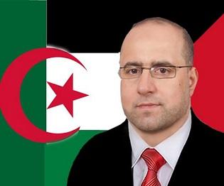الأسرى والتجربة الجزائرية