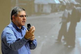 مؤرّخٌ فلسطيني يدحض فيلماً من إنتاج