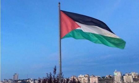 الجاليات الفلسطينية في أميركا اللاتينية والكاريبي تدعو لمقاطعة المؤتمر الاقتصادي