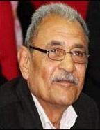 عباس يقطع ما تبقى من شعرة معاوية