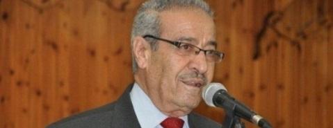 خالد: جاريد كوشنير يوجه صفعة قوية لدول المبادرة العربية للسلام
