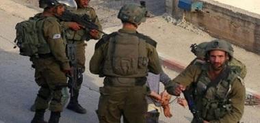 مواجهات واعتقالات في الضفة ودعوات مقدسية لوقفة احتجاجية في