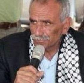 تجويع غزة بشعب بني هاشم