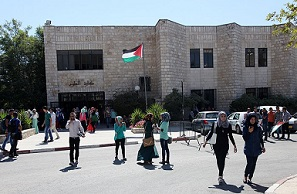التعليم العالي في فلسطين.. واقع وتحديات