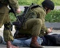 جيش الاحتلال يعلن اعتقال إسلام حامد المتهم بقتل جندي إسرائيلي بمخيم الأمعري