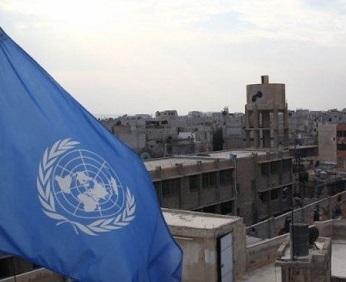 اجتماع تنسيقي عربي للدول المضيفة للاجئين