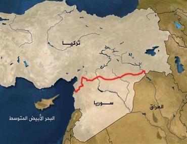 قرار تركي بعدم الاعتراف بوثائق السفر للاجئين الفلسطينيين