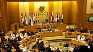 فلسطين تفوز بعدد من جوائز التميز الإعلامي في القاهرة