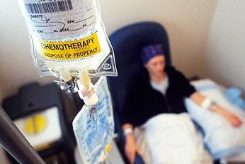 الضمان الصحي الفلسطيني: نقدم 50% من تكاليف علاج مرضى السرطان في لبنان
