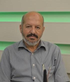 في إصداره السادس.. كاتب وصحفي فلسطيني يُصدر كتاباً توثيقياً عن النكبة
