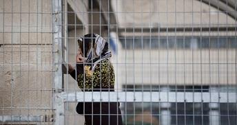 الفلسطينيات... كفاح وطني واجتماعي