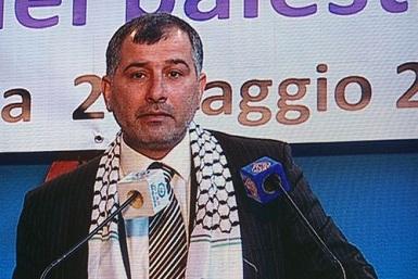 الزير: مواجهة قرار الضم بالتخلي عن أوسلو وتشكيل قيادة فلسطينية جديدة