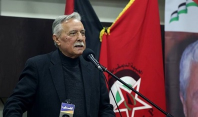 أبو ليلى: إعادة تشكيل مجلس القضاء سيقود إلى مزيد من الهيمنة على السلطة القضائية