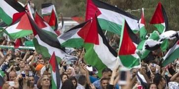 انطلاق فعاليات في تونس رفضا للتطبيع مع دولة الاحتلال