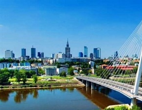 الجالية في هولندا: مؤتمر وارسو يهدف لقتل الحلم الفلسطيني